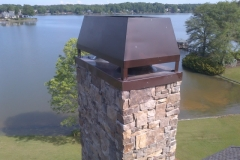chimney-caps-decorative-metal-workings-finialsand-louvers-1
