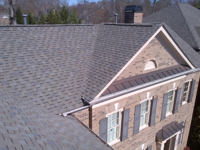 shingles-house-with-shingles-20