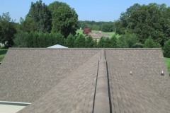 shingles-house-with-shingles-7