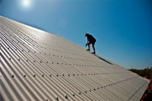 Advanced Roofing And Exteriors Offers Residential And Commercial Roofing  Services