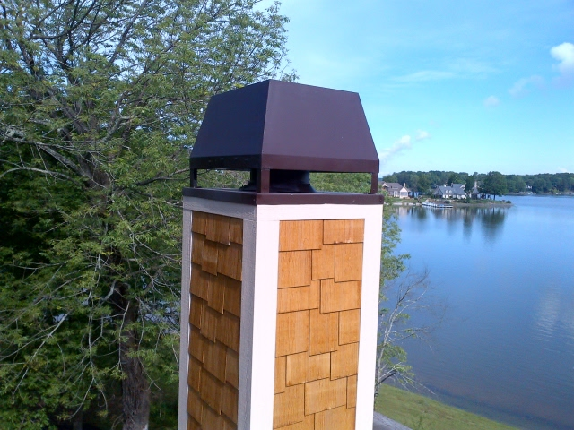 chimney-caps-decorative-metal-workings-finialsand-louvers-2