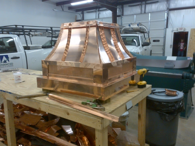 chimney-caps-decorative-metal-workings-finialsand-louvers-7