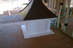 chimney-caps-decorative-metal-workings-finialsand-louvers-3