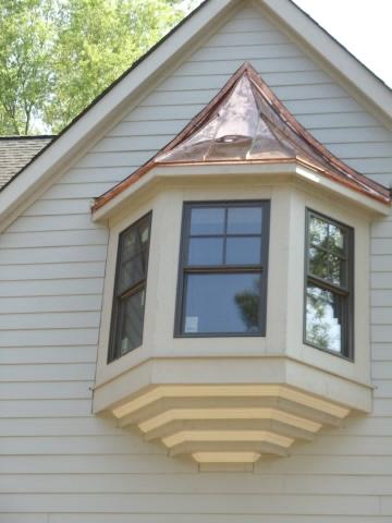 copper-bay-window-1
