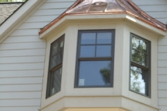 copper-bay-window-1