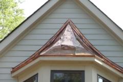 copper-bay-window-2