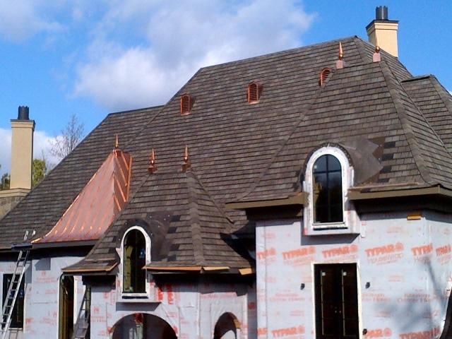 metal-roofing-2