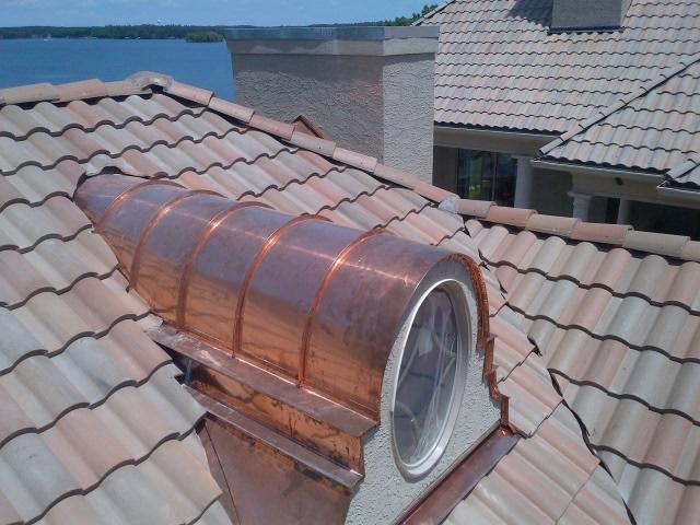 metal-roofing-7