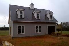 metal-roofing-4