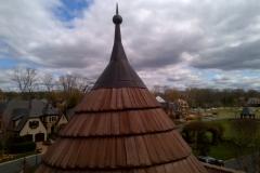 metal-roofing-8