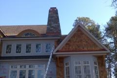 cedar-roofing-1