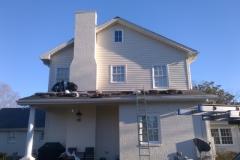 slate-slate-roof