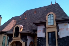shingles-house-with-shingles-17