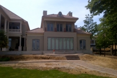 tile-roofing-house-with-tile-1